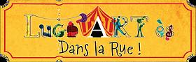 TicketLugd'ART'ès(formatEn-têteWeb).png