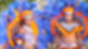 Caboclinhos de Goiana.jpg