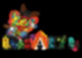 LogoLugd'ARTèsfinalTransparent.png
