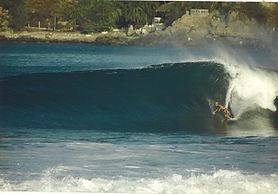 jo-surfing.jpg