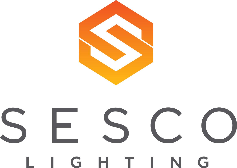 Sesco Lighting