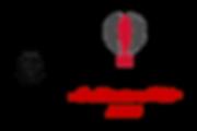 AIAFTL-2020-ArchFair-logo.png
