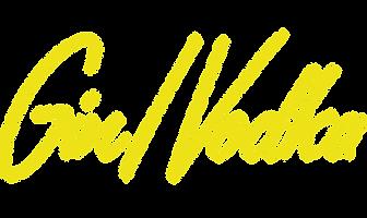 Gin_vodka_website_logo.png