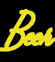 beer_website_logo.png