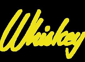 Whisk(e)y_website_logo.png