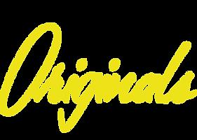 Originals_website_logo.png