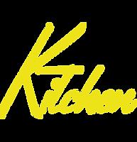 Kitchen_website_logo.png