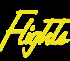 Flights_website_logo.png