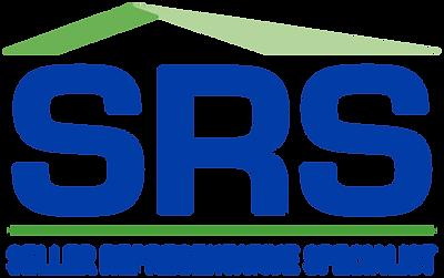SRS-logo800.png