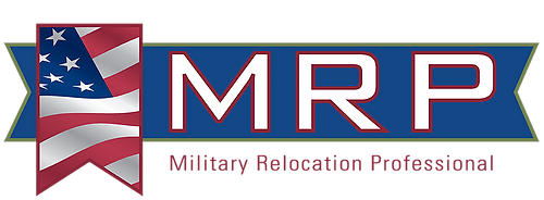 mrp_logo_screen.png