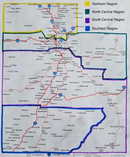 New Regions Map.jpeg