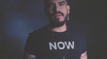 [Estreno] Erik Jiménez lanza su EP homónimo | Noise Armada