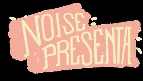 Noise-Presenta-2.png