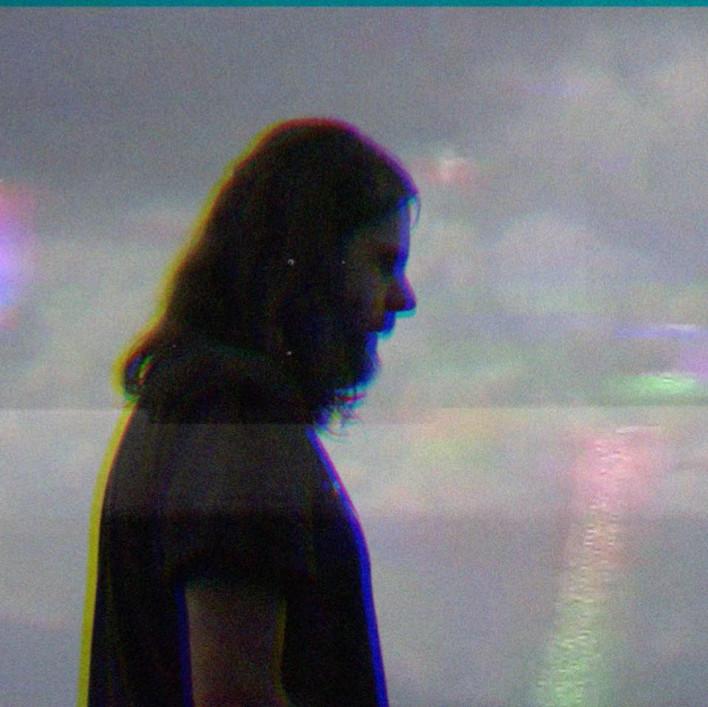 ElMismoSebas presenta su nueva canción | Revista Noise Armada