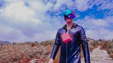[Estreno] Sat Colibrí presenta un adelanto más de lo que será su nuevo álbum | Noise Armada