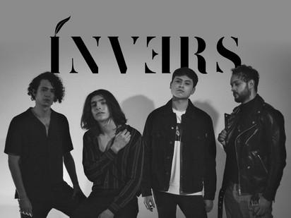 [Estreno] Inver debuta con 'Velas' | Noise Armada