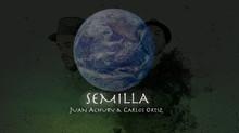 [Estreno] Juan Achury y Carlos Ortiz presentan 'Semilla' | Noise Armada
