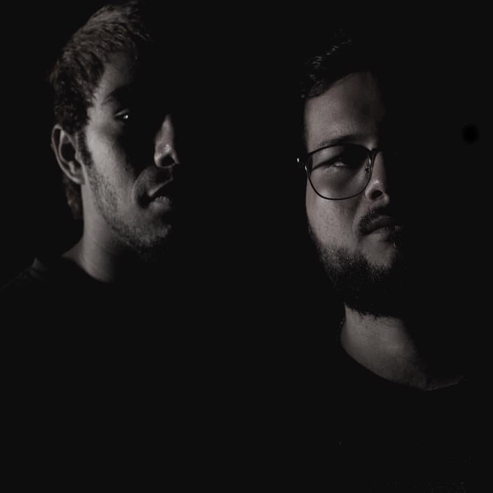 [Estreno] Desde Cali, Vientre presenta su nuevo álbum | Noise Armada