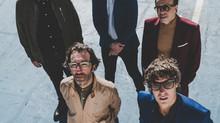 [Noise Recomienda] Son 15 años ya del álbum 'Raro' de El Cuarteto De Nos | Noise Armada