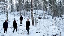 [Estreno] Desde Estocolmo llega el primer Ep de Ad Meliora | Noise Armada