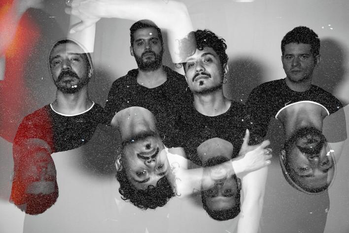 [Estreno] 'Emisión Nocturna', el nuevo lanzamiento de Anatómico | Revista Noise Armada