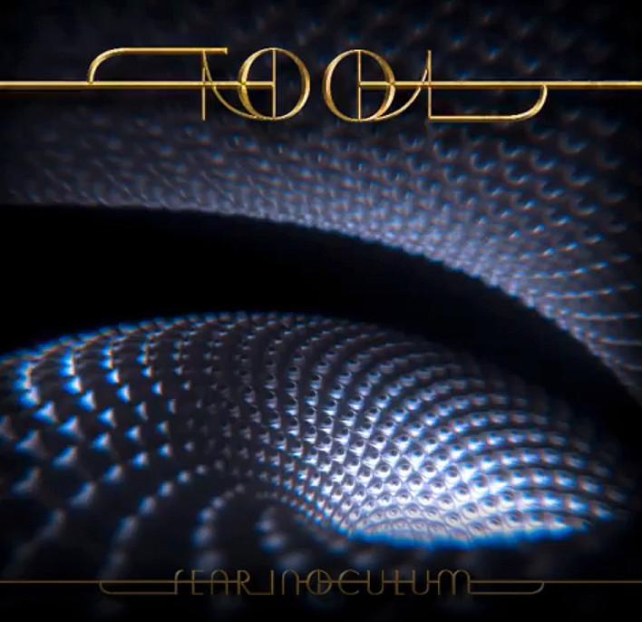 [Estreno] Ya está aquí lo nuevo de Tool   Revista Noise Armada