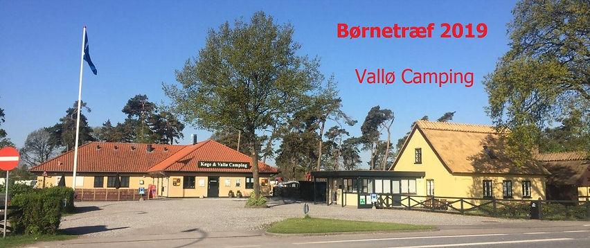 Vallø Camping.jpg