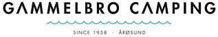 Gammelbro logo.PNG