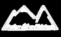 logo 2 outline.png