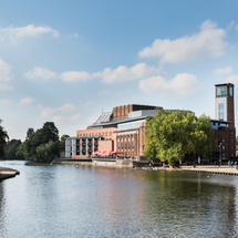 Royal Shakespeare Company (RSC)