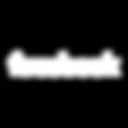facebook White Logo.png