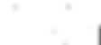 onemusicfest white logo.png