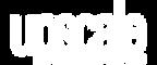 upscale white logo.png