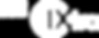 BBC Radio 1Xtra White Logo.png