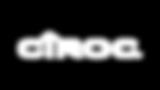 ciroc white logo.png