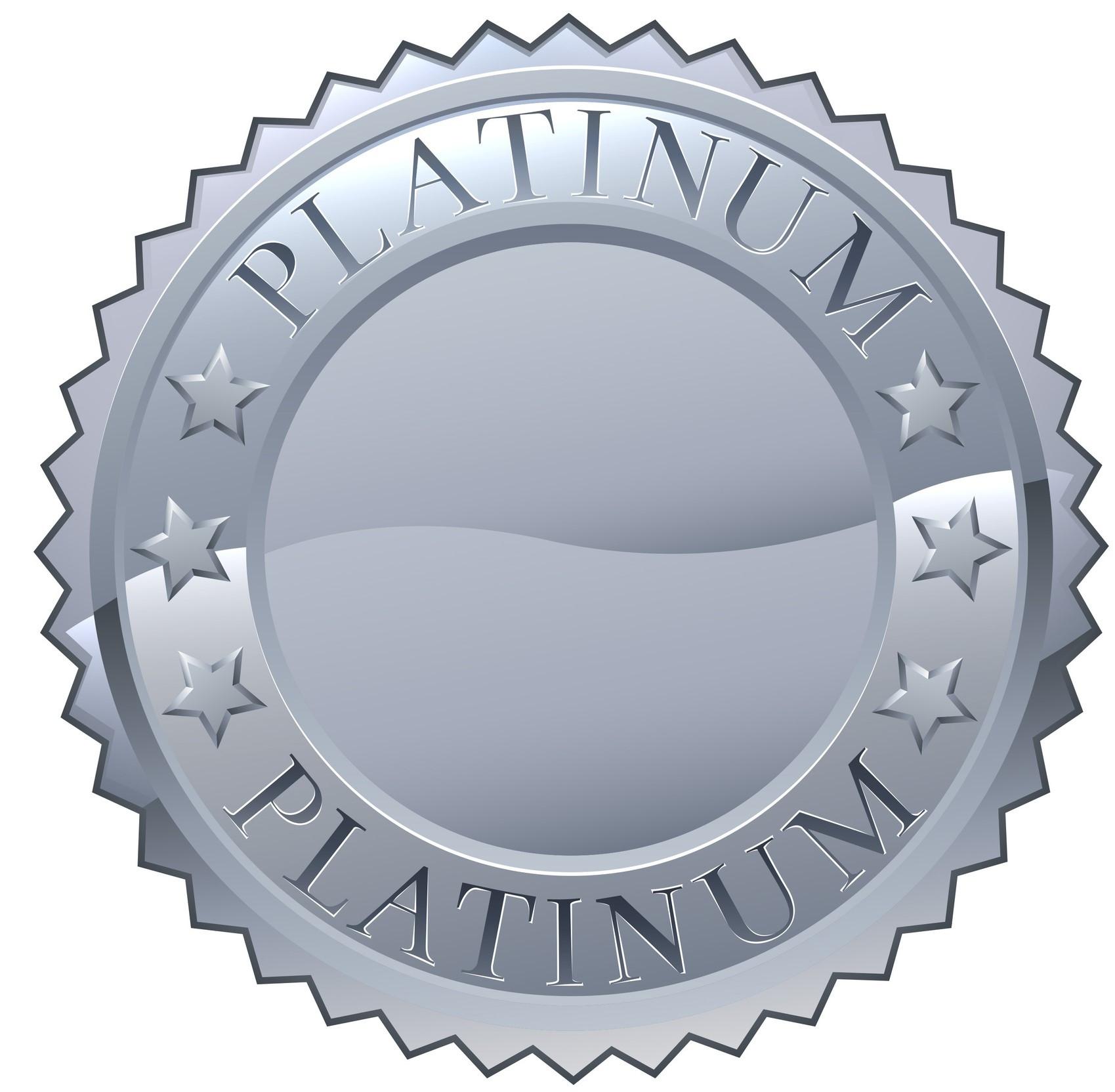 Platinum Coaching Package