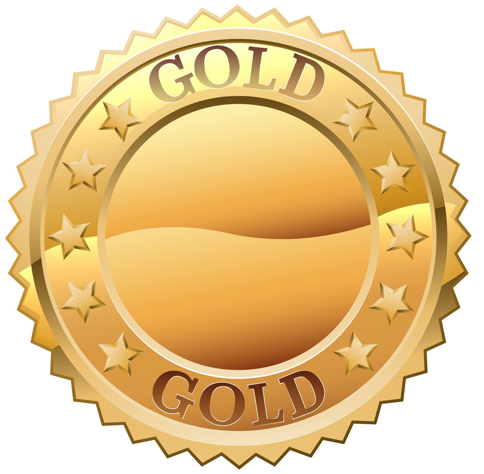 Gold Coaching Package
