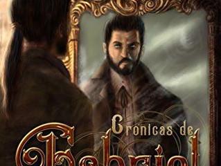 """RESEÑA: """"CRÓNICAS DE GABRIEL: EN BÚSQUEDA DE LA VERDAD""""."""