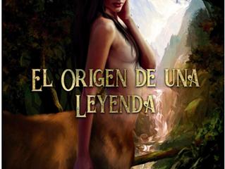 RESEÑA: EL ORIGEN DE UNA LEYENDA