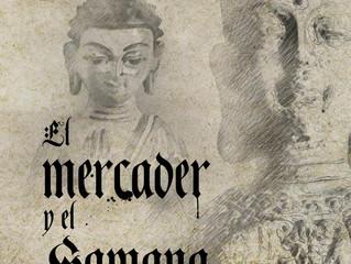 RESEÑA: EL MERCADER Y EL SAMANA