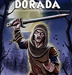 """MI EXPERIENCIA CON: """"LA SOMBRA DORADA"""""""