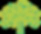 Premier Logo 1.1T.png