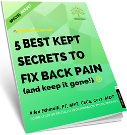 Fix-Lower-Back-Pain-v3 cover 3D.png