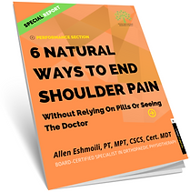Shoulder Pain Cover 3D (Crop).png