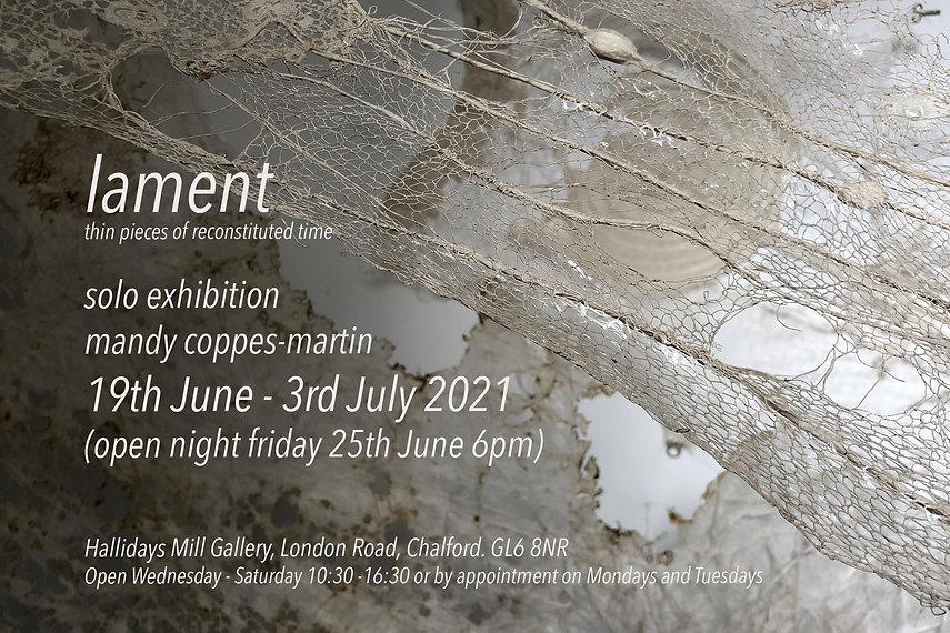 Lament invite final JPEG .JPG