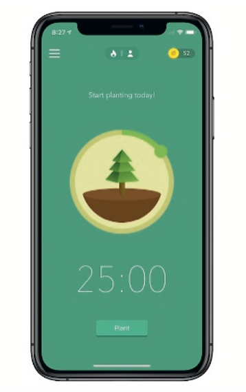 Forest_app