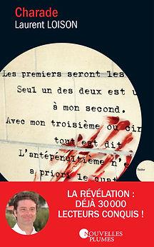 Cyanure de Laurent LOISON