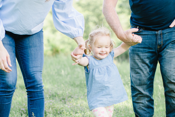 The Westover Family | Golden Valley, MN