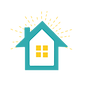 CFCT vector house-03.png