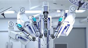 cirurgia-robotica-.jpg